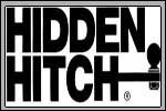 hidden hitch logo