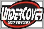 under cover logo